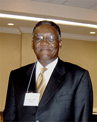 a photo of Hubert Green