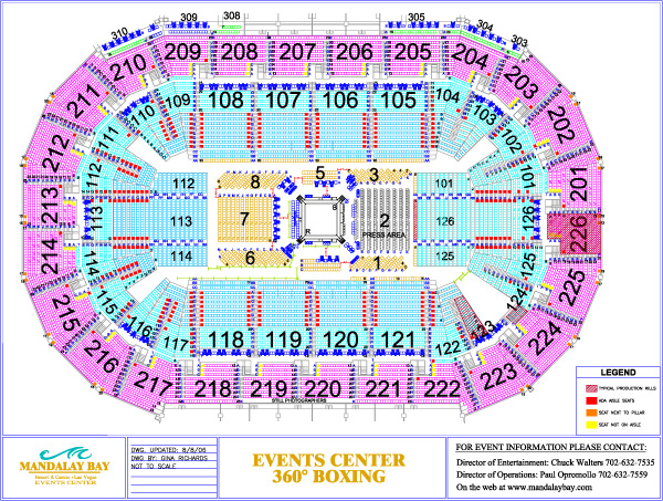 Settlement between the United States and Mandalay ... on mandalay bay parking map, mandalay bay theatre, tyson event center seating map, at&t center seating map, salem civic center seating map, mandalay bay las vegas seating chart, liacouras center seating map, mandalay bay seating chart basketball, tucson convention center seating map, mandalay bay strip map, mandalay bay interactive seating chart, mandalay bay arena, bb&t center seating map, thomas and mack center seating map, joyce center seating map, mandalay bay showroom seating chart, santa ana star center seating map, mandalay bay map pdf, mandalay bay convention center map, mandalay bay tickets seating chart,
