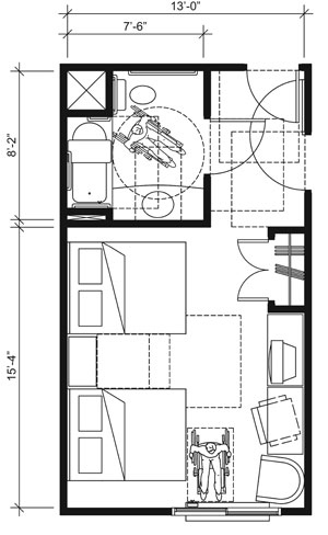 Imma Plan Mnm 02 further mercial Bar Equipment Plan further The Best House Design  es From The Right Process furthermore Salon Sejour moreover Furniture Symbols For Floor Plans Pdf Plans Randkey. on restaurant kitchen floor plans