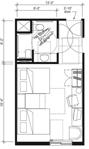circular house plans. circular. home plan and house design ideas